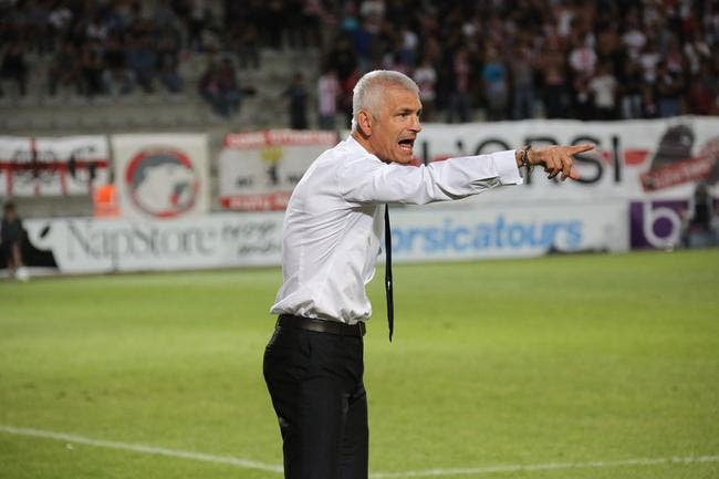 foot om - ravanelli postule officiellement  u00e0 l u0026 39 om