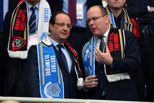 """Les """"75%"""" dans le football - Page 4 Psg-om-ol-le-podium-des-punis-de-la-taxe-a-75-iconsport_win_010613_78_07,73049"""