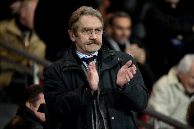 La France mise hors de cause dans le scandale des matchs truqués