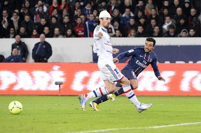 « Les stars du PSG » restent favorites pour le titre pour Bisevac