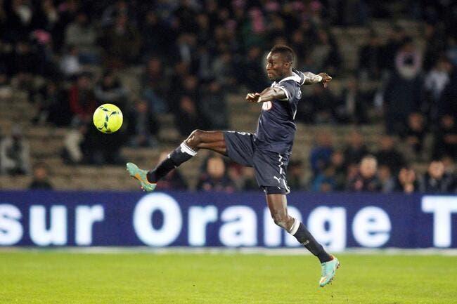 L'hécatombe continue à Bordeaux