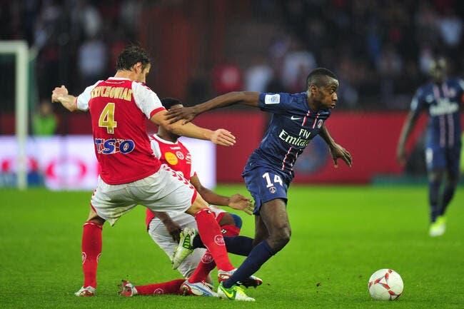 Reims a au moins la recette pour battre le PSG