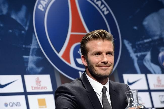 http://static.foot01.com/img/images/650x600/2013/Jan/31/les-coup-francs-l-om-son-age-david-beckham-s-est-bien-amuse-devant-les-medias-iconsport_por_310113_05_01,49021.jpg