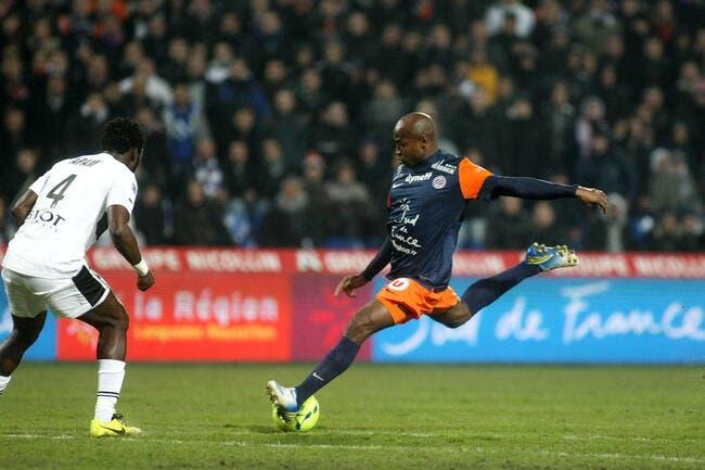 A Montpellier, c'est la revanche « des cancres »