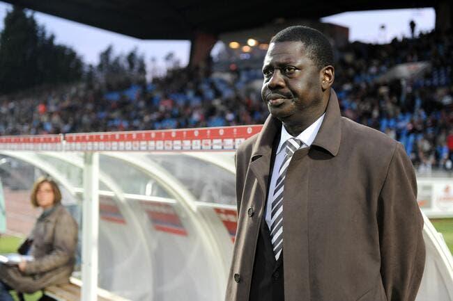 Le PSG, c'est la fin du foot pour l'ancien patron de l'OM