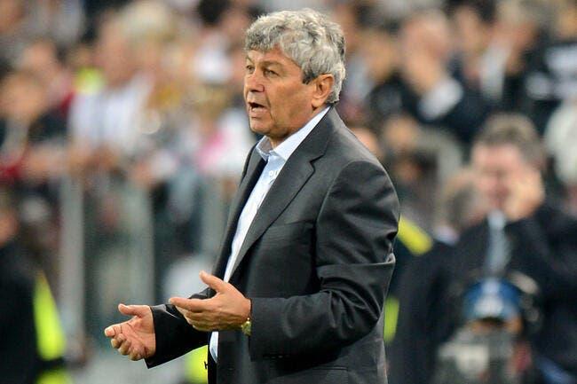 Le PSG aurait un nom et un contrat de 6ME pour remplacer Ancelotti !