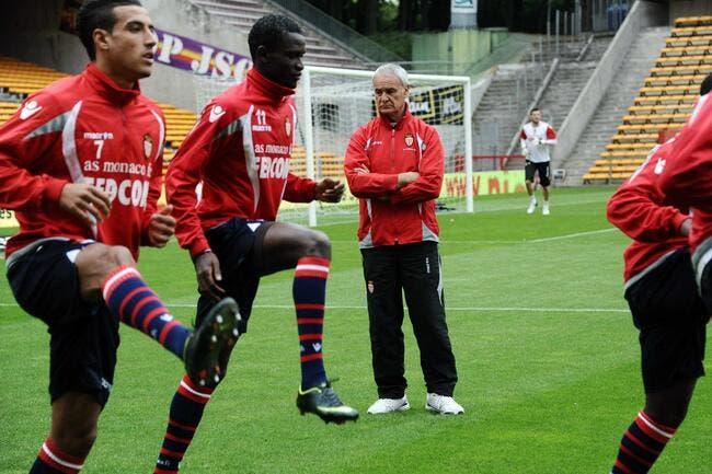 La LFP attend Monaco avec un fusil en Ligue 1