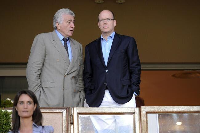 L'AS Monaco doit s'installer en France ou sera exclue !