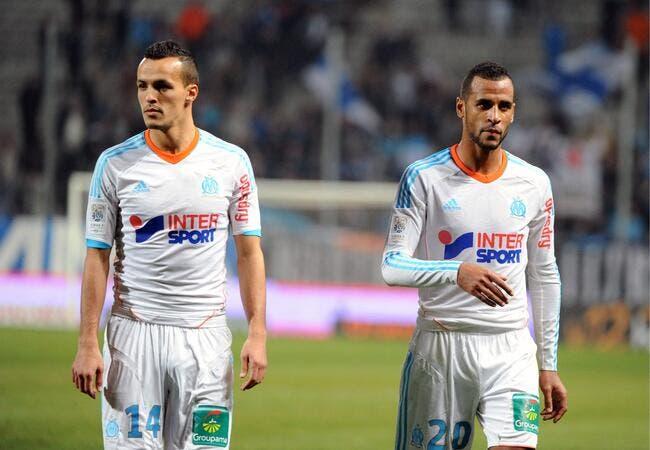 Romao veut beaucoup de buts mais un de plus pour l'OM face à Nice