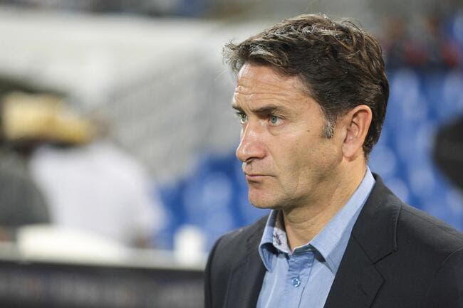 Rennes s'offre un deuxième derby la peur au ventre
