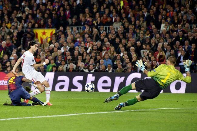 Football coupe d 39 europe le psg a gagn le respect en ligue des champions ligue des champions - Coupe d europe des champions ...