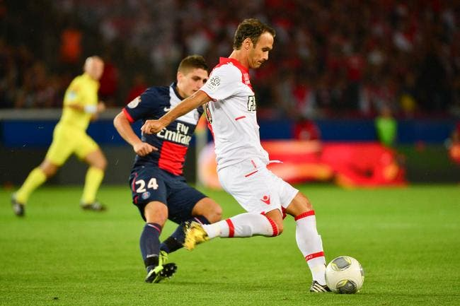 Au PSG, le Benfica sera comme chez lui assure Carvalho