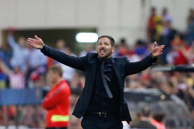 Un coach de gala proposé à Monaco