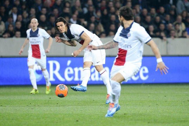 PSG-Chelsea, une prolongation au mercato ?