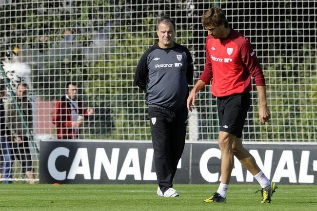L'OM va s'offrir un coach qui fait encore rêver le Chili
