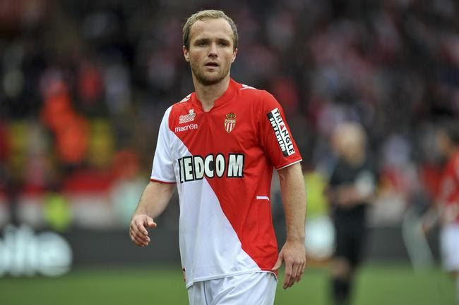 Les stars mondiales, Germain les attend à Monaco