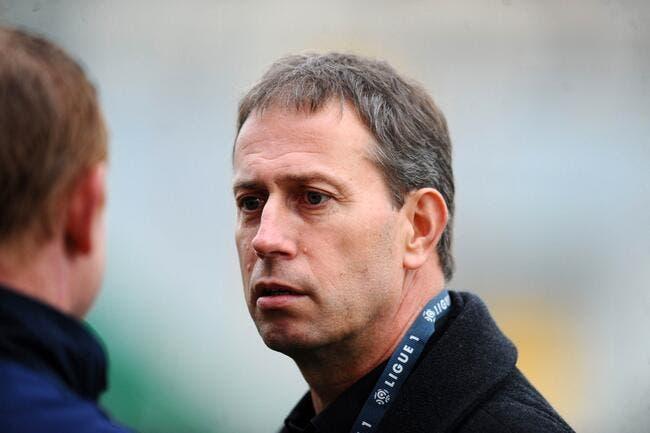 Le PSG peut gagner la Ligue des champions, un coach y croit