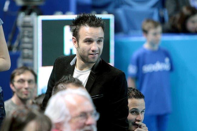 L'ancien agent de Valbuena tacle Jean-Pierre Bernès