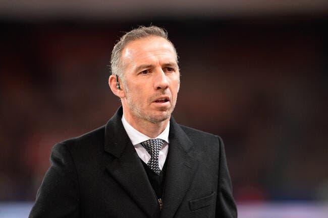 Roy annonce les deux équipes qui peuvent freiner le PSG