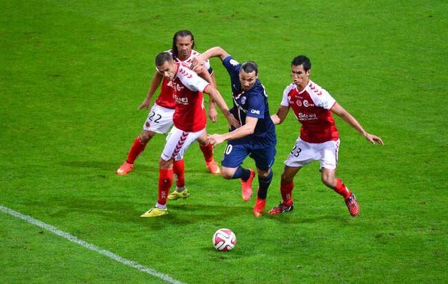Ibrahimovic rassure ses fans, il se sent très bien