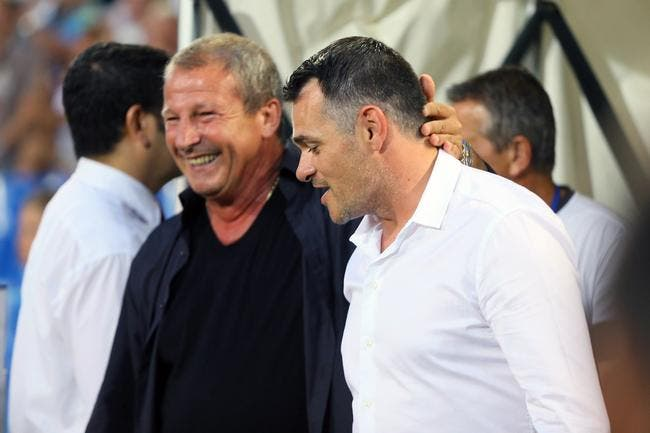MONTPELLIER HERAULT // LIGUE 1 - Page 2 Courbis-prefere-penser-a-l-om-et-metz-que-s-inquieter-iconsport_guy_090814_01_07,89285
