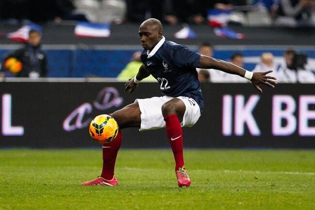 Officiel : Mangala signe à Manchester City