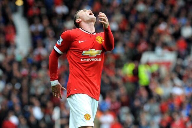 Début raté pour Man Utd, Arsenal s'arrache