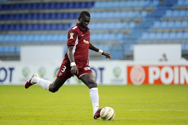 Officiel : Rennes engage un 10e joueur