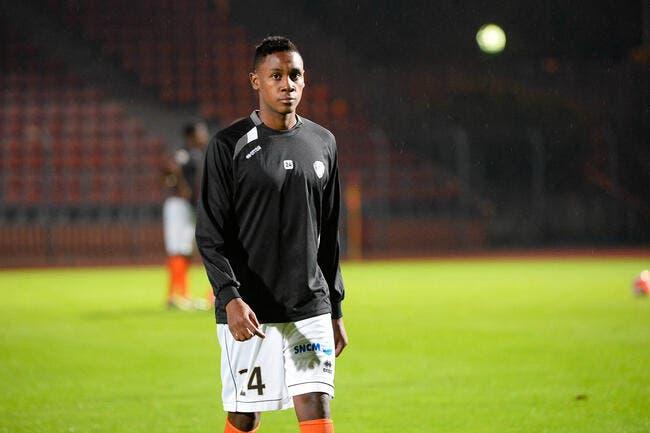 Un jeune de Monaco veut sa chance sinon...