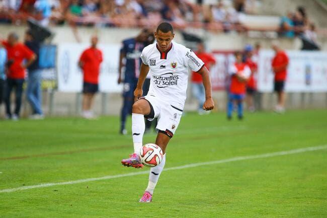Officiel : Kolodziejczak signe au FC Séville