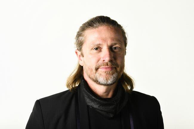 Emmanuel Petit: «Envahis par les Allemands, on serait mieux dirigés»