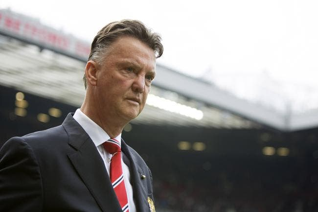 Man United va s'arracher pour remporter… la FA Cup
