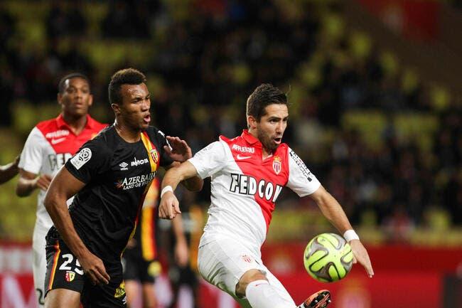 Monaco va décevoir ses supporters au mercato