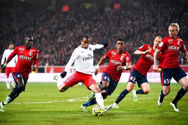 Denis Balbir fait un beau compliment au PSG
