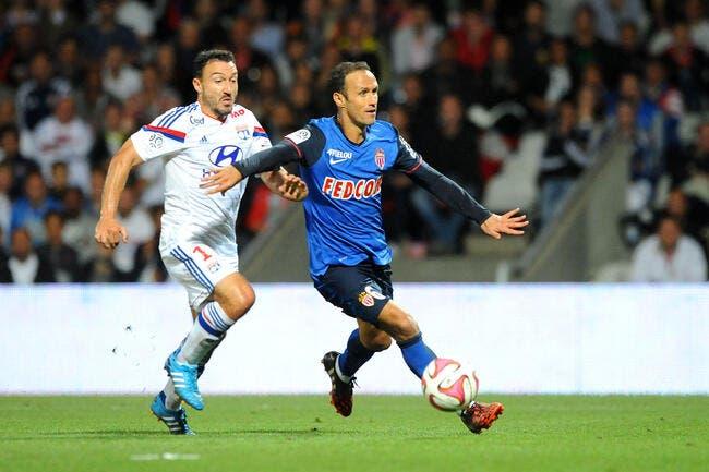 Fair-play financier : Monaco et Lyon pris par la patrouille ?