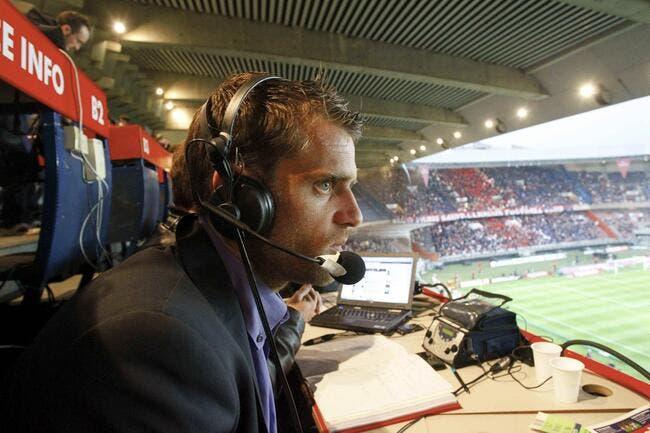 Jérôme Rothen dévoile pourquoi le PSG va gagner