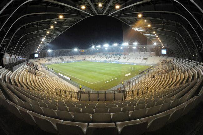 L'adversaire de l'OM « croit au miracle » en Coupe