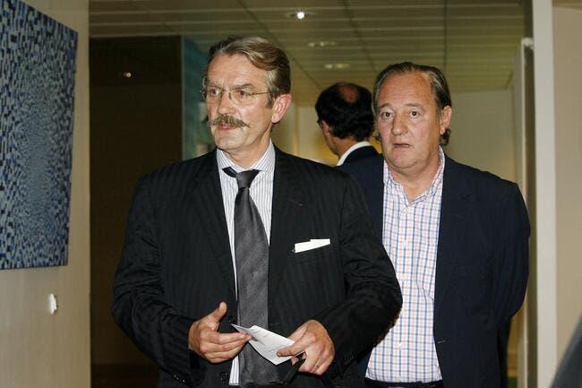 Lens dénonce son joueur et veut des sanctions de la LFP