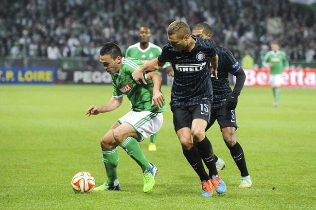 L'ASSE piégée par une décision de l'Inter ?