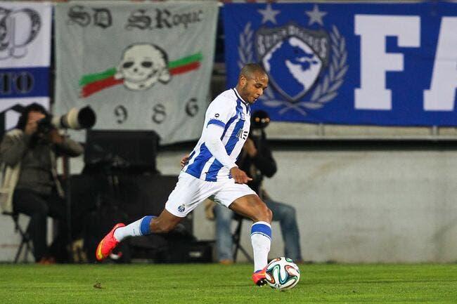 Une star algérienne rêve ouvertement du PSG