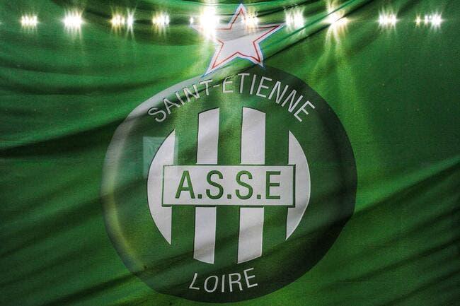 Riolo balance un coup bas sur l'ASSE et l'Europa League