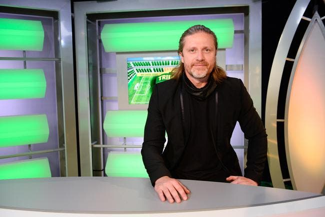 Emmanuel Petit critique certains consultants lourdingues