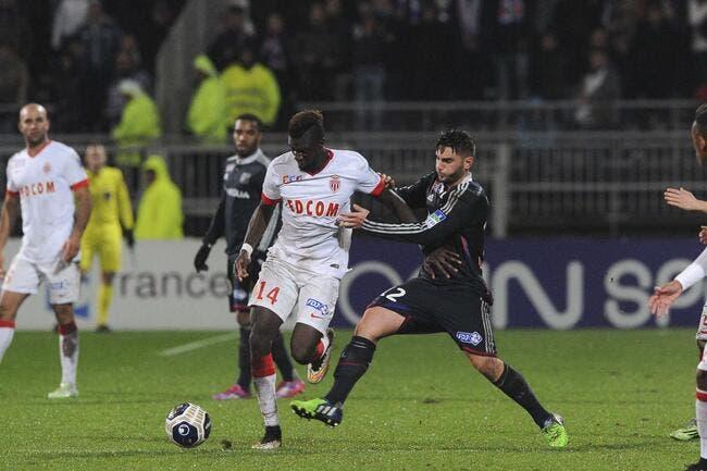 L'OL n'aura aucune excuse à Bordeaux prévient Ferri