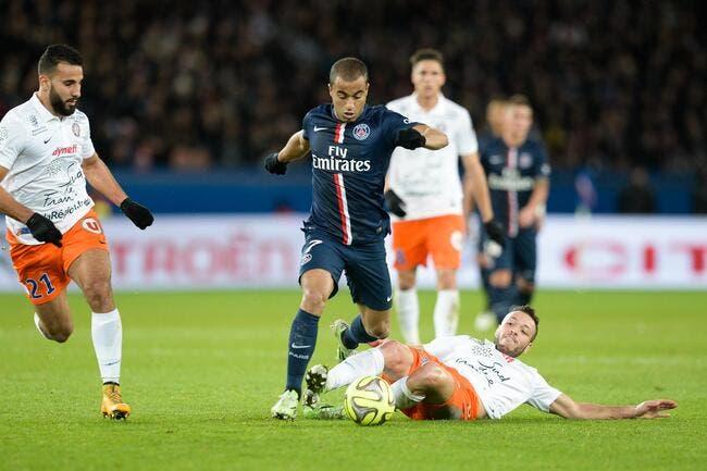 0-0, le PSG ne méritait rien d'autre !