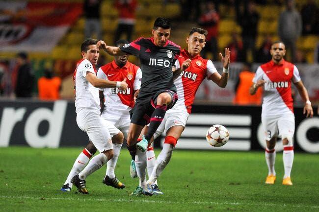 Officiel : Enzo Perez à Valence pour 25 ME