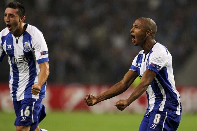 Brahimi élu meilleur joueur magrébin, Benatia refuse la 2e place