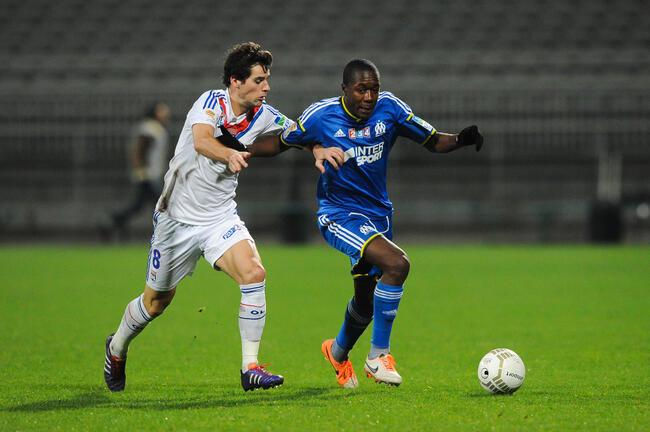 Mourinho n'admet pas la défaite face à l'OM pour Imbula