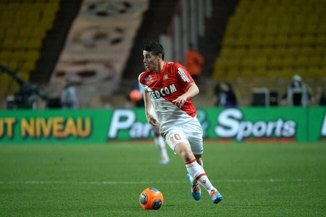 Le PSG est prévenu, Monaco veut le titre