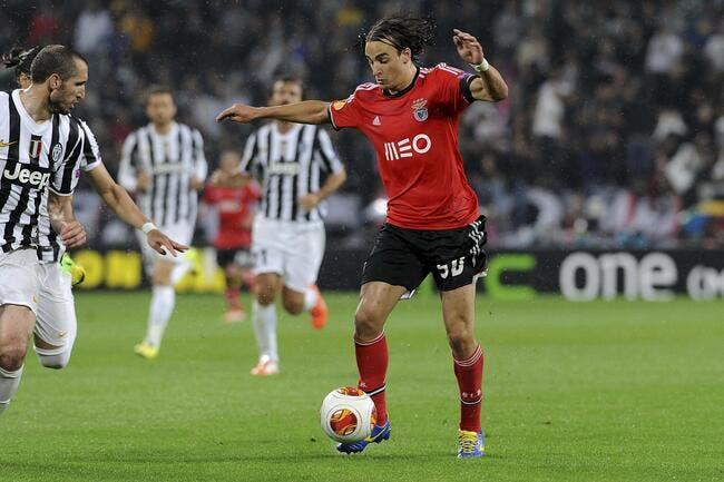 Quand David Luiz s'occupe du mercato du PSG