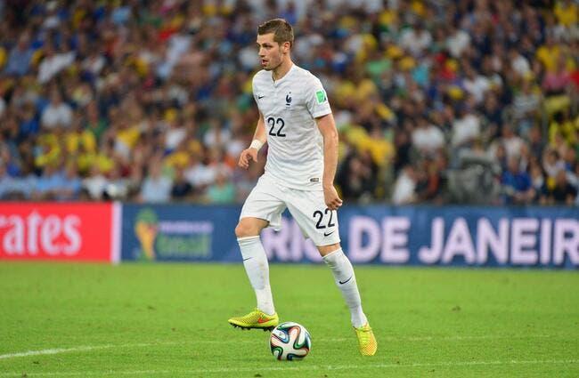 Un international français va choisir entre Arsenal et Tottenham